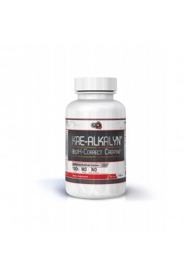 Pure Nutrition Kre-alkalyn 120 caps