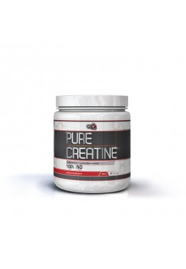 Pure Nutrition 100% Pure Creatine 250 gr