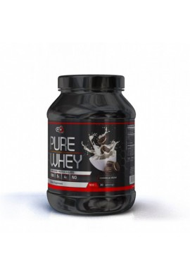 Pure Nutrition 100% Pure Whey 908 gr