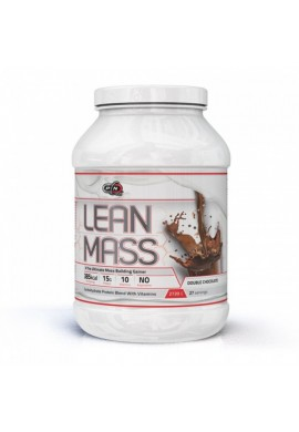 Pure Nutrition Lean Mass 2720 gr
