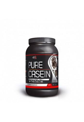 Pure Nutrition Pure Casein 908 gr