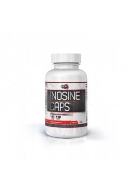 Pure Nutrition Inosine 500 mg 100 caps