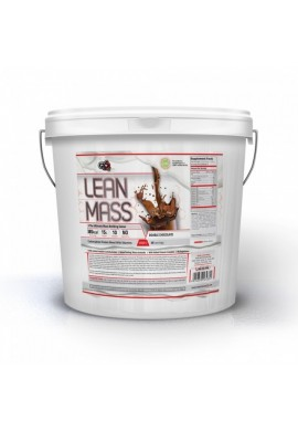 Pure Nutrition Lean Mass 4540 gr