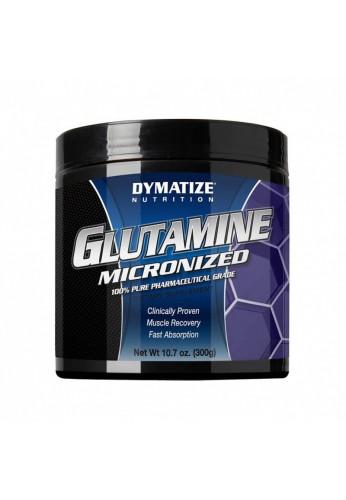 Dymatize Glutamine 300 gr