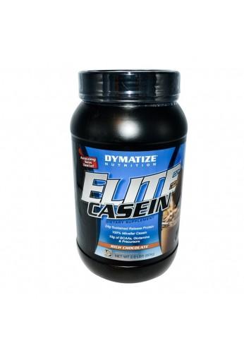 Dymatize Elite Casein 2 lb
