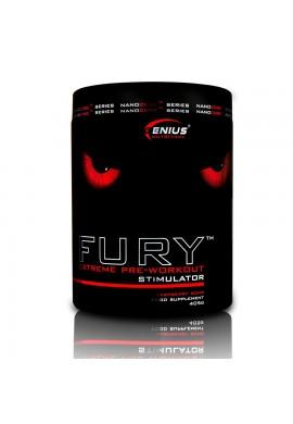 GENIUS Fury Extreme 405gr