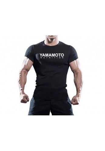 YAMAMOTO Nutrition T-SHIRTS