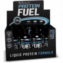 Biotech Protein Fuel 12x50 ml
