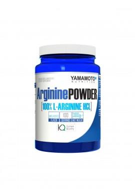 YAMAMOTO Arginine Powder 300gr