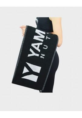 YAMAMOTO Хавлия/Кърпа