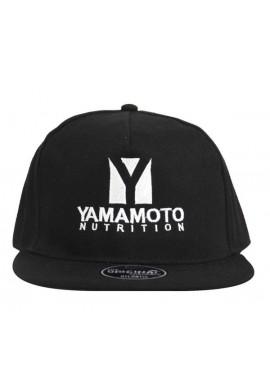 YAMAMOTO ШАПКА