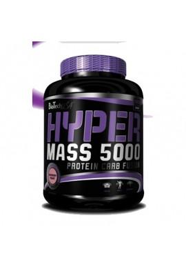 Biotech Hyper Mass 5000 5000 gr