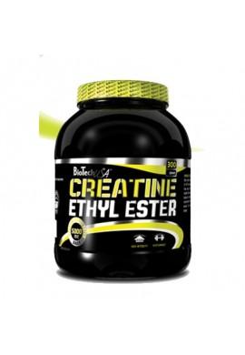 Biotech Creatine Ethile Ester 300 gr