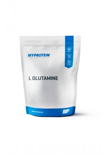 MYPROTEIN Glutamine - 250 g