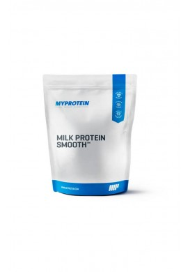 MYPROTEIN Milk Protein Smooth - 1000 g
