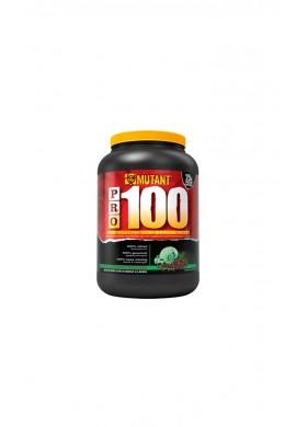Mutant PRO 100 Whey 1.810kg