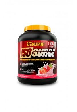 Mutant ISO Surge 727g