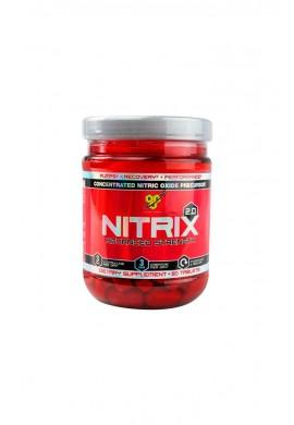 BSN NITRIX 2.0 90 tabs