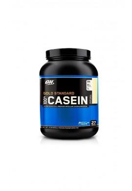Optimum 100% Casein Protein 2lb