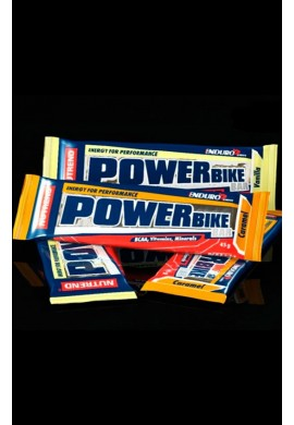 Nutrend endurodrive PowerBike Bar 20X45gr.