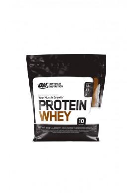 Optimum Nutrition - Protein Whey 4 lb