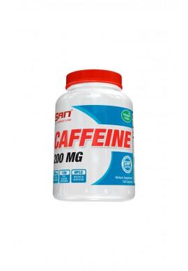 SAN Caffeine 200mg/120caps