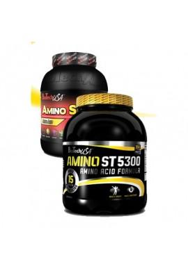 Biotech Amino ST 5300 350 tabs
