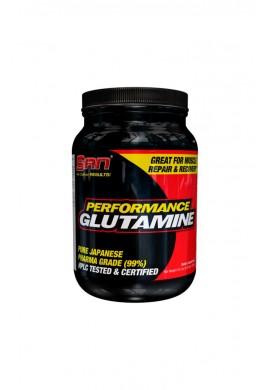 SAN - Performance Glutamine 1200gr