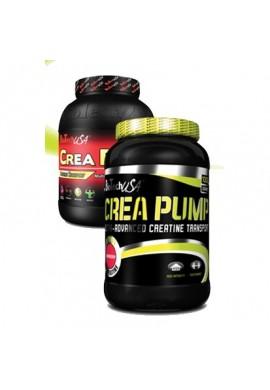 Biotech Crea Pump 1000 gr