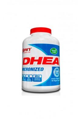 SAN - DHEA 30caps