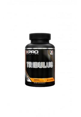 Xpro TRIBULUS – 90caps