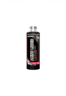Xpro AMINO LIQUID - 500 ml