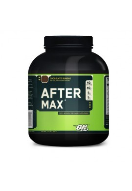 Optimum After Max 4.27lb
