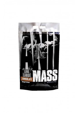 Universal Animal Mass 2.31kg
