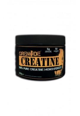 GRENADE Creatine 250g