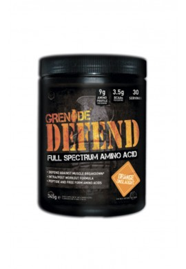 Grenade Defend Amino Matrix 345g