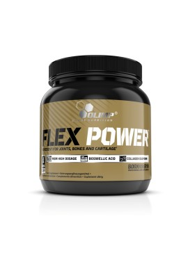 Olimp Flex Power 360g