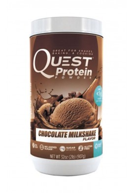 QUEST NUTRITION QUEST PROTEIN 907g
