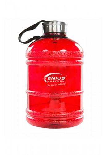 Genius Water Botle 2.2L