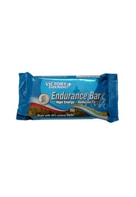 WEIDER ENDURANCE BAR