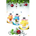 BUY 2 QNT Light Digest Whey Protein 500g GET 1 FREE