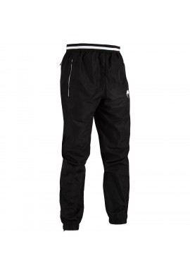 VENUM CLUB JOGGINGS BLACK