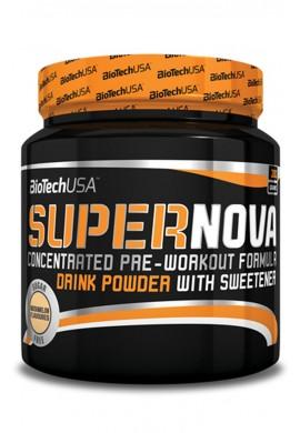 Biotech Super Nova 282g