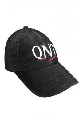 QNT Hat