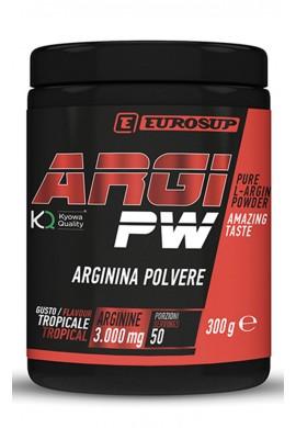 Eurosup Arginine Powder 300g