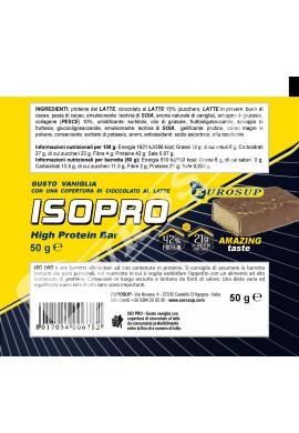 Eurosup ISO PRO 50g