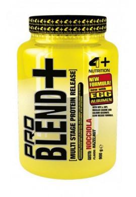 4+ Nutrition Pro Blend+ 900 gr