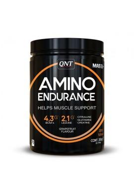 QNT AMINO ENDURANCE 350g