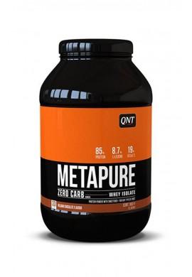 QNT Metapure Zero Carb 1 kg