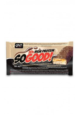 QNT So Good Protein Bar 60g